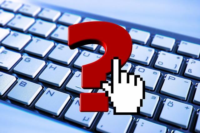Apua GDPR-ongelmiin: henkilötietojen käsittely, tietosuoja, yksityisyys, henkilörekisterit, rekisterinpitäjän velvollisuudet, tietosuojaseloste, oikeusperusteet jne.